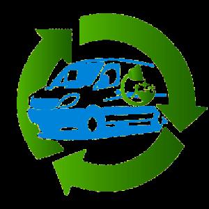 TipTop-NERON-Logo-Transparent München